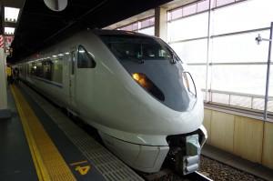 IMGP7004